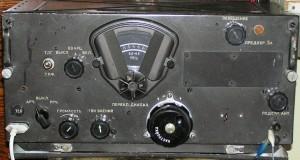 Приемник УС-9 US5MSQ