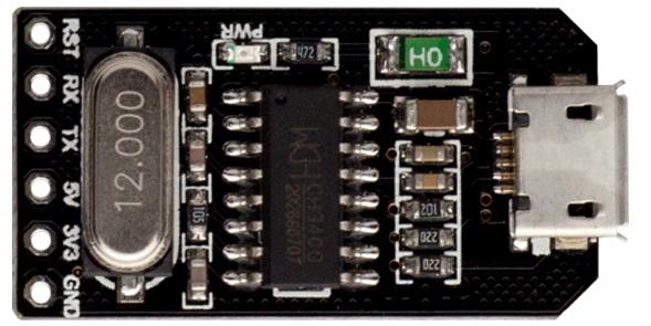 адаптер-USB_1